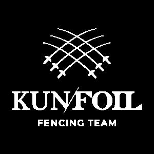 logo_KUN-FOIL